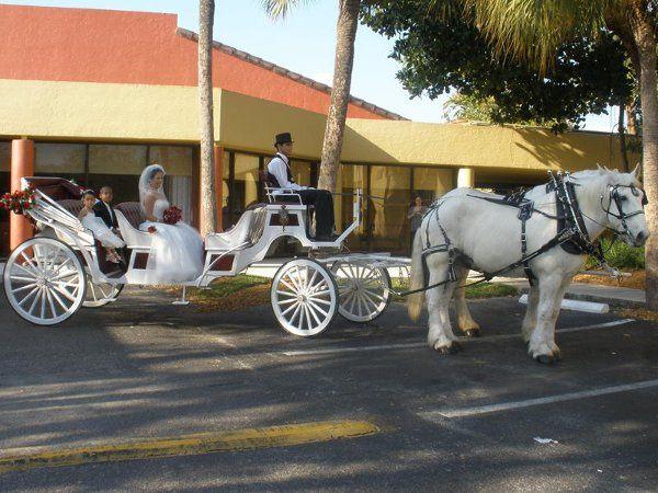 Tmx 1294936779859 P2140455 Miami wedding transportation