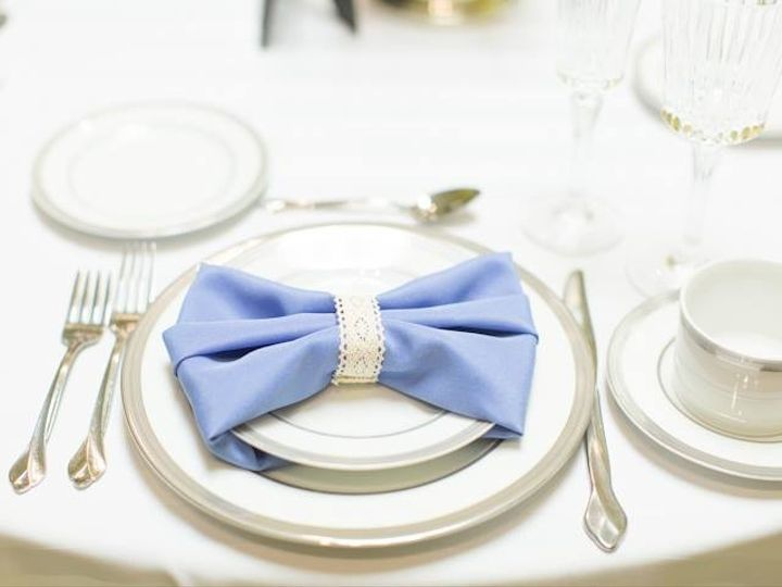 Tmx 1433862405914 11391500101533464490884853370567319909041542n Richmond, VA wedding catering