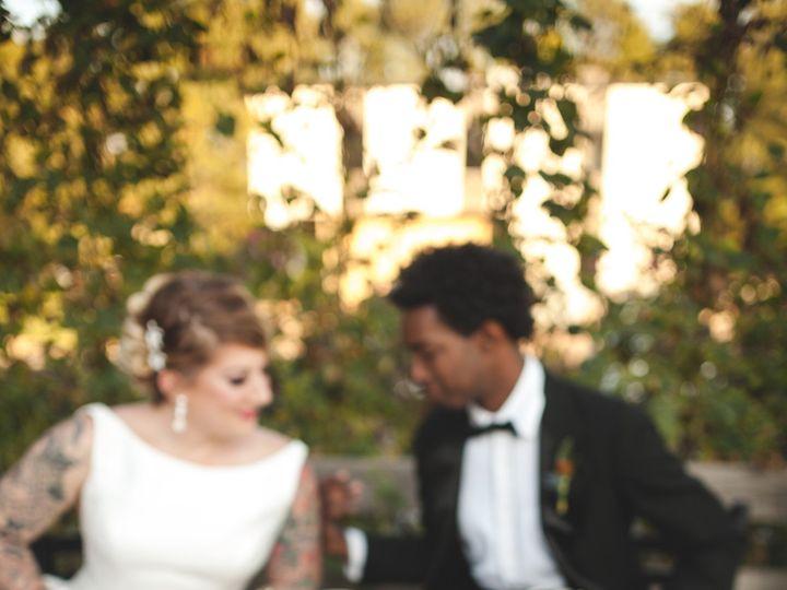 Tmx 1479235219124 Faux Wedding   079 Richmond, VA wedding catering