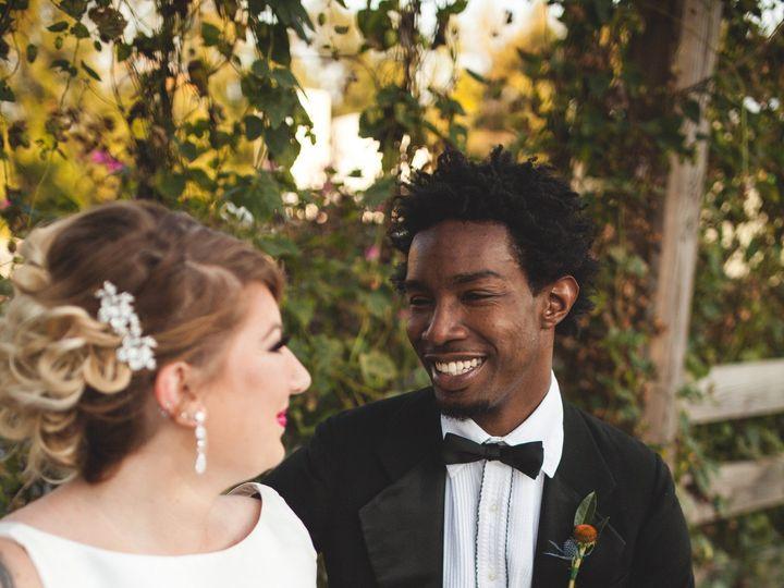 Tmx 1479235402779 Faux Wedding   085 1 Richmond, VA wedding catering