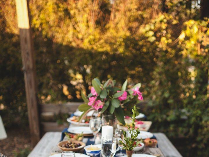 Tmx 1479235434475 Faux Wedding   103 1 Richmond, VA wedding catering
