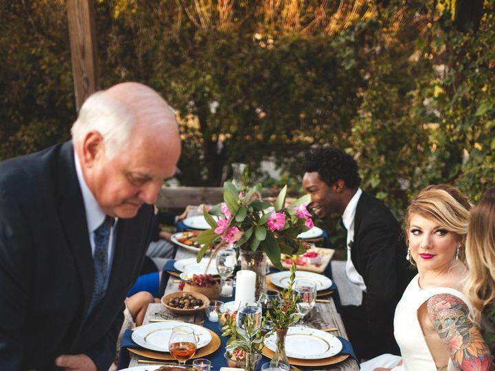 Tmx 1479235444357 Faux Wedding   104 1 Richmond, VA wedding catering