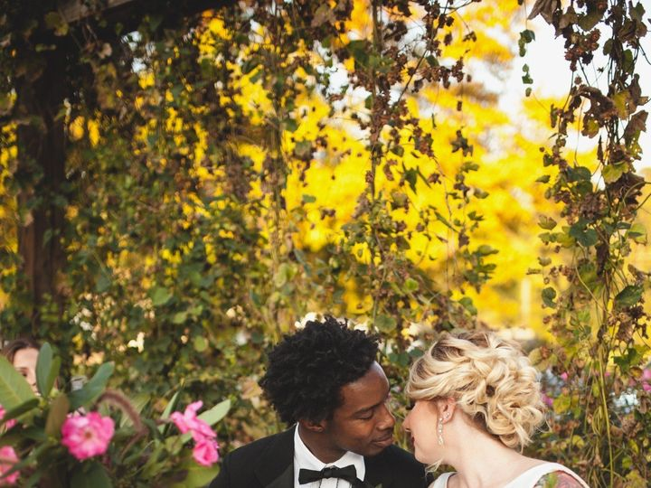 Tmx 1479235469576 Faux Wedding   120 1 Richmond, VA wedding catering