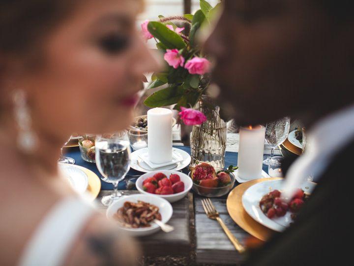Tmx 1479236179948 Faux Wedding   117 1 Richmond, VA wedding catering