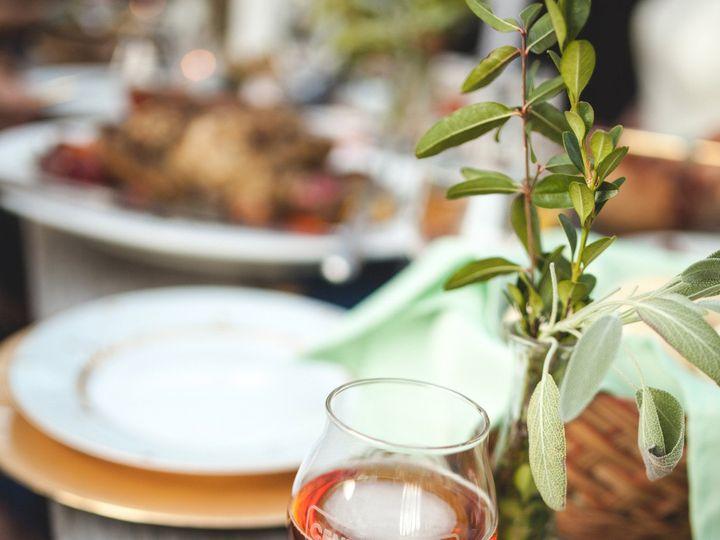 Tmx 1479236203216 Faux Wedding   119 1 Richmond, VA wedding catering