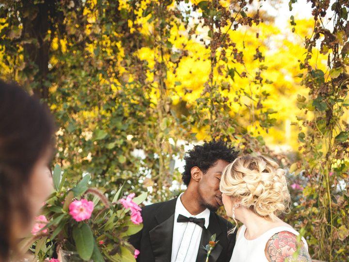 Tmx 1479236215004 Faux Wedding   121 1 Richmond, VA wedding catering