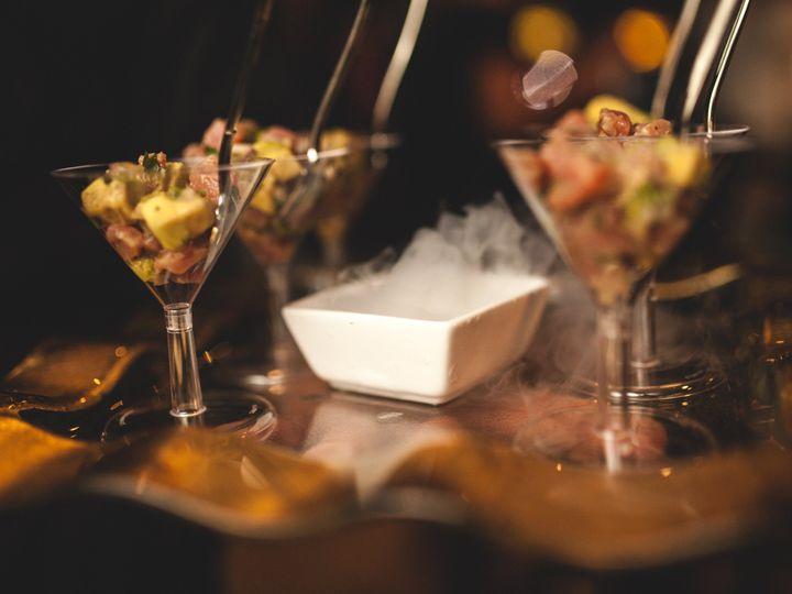 Tmx 1479236329959 Faux Wedding   192 Richmond, VA wedding catering