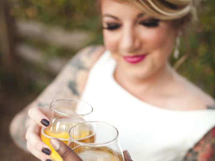 Tmx 1479236541716 Faux Wedding   090 Richmond, VA wedding catering