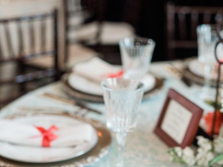 Tmx 1479236879127 Reception Details 0013 Richmond, VA wedding catering