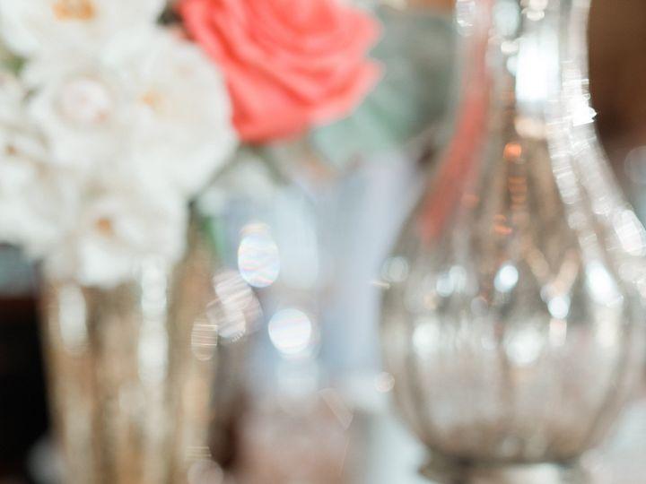 Tmx 1479237098264 Reception Details 0024 Richmond, VA wedding catering