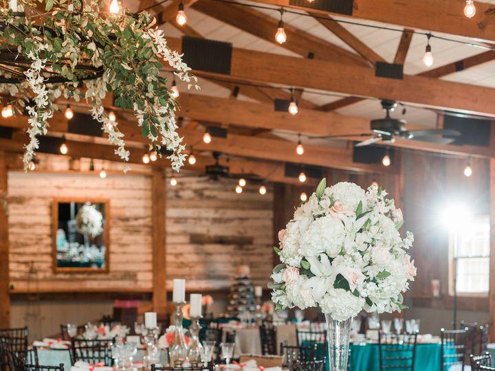 Tmx 1479237383672 Reception Details 0038 Richmond, VA wedding catering