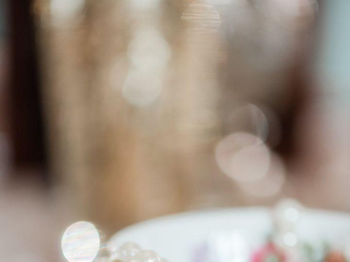 Tmx 1479237583663 Reception Details 0048 Richmond, VA wedding catering