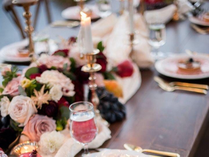 Tmx 88aeb45b 9d72 43e5 93b3 C017e0d690fb 51 369250 157748340973403 Richmond, VA wedding catering