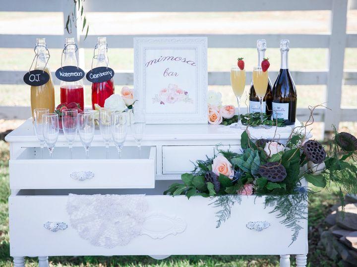 Tmx B1ebc657 90e5 4a3f 9864 771b23a0671b 51 369250 157748340415838 Richmond, VA wedding catering