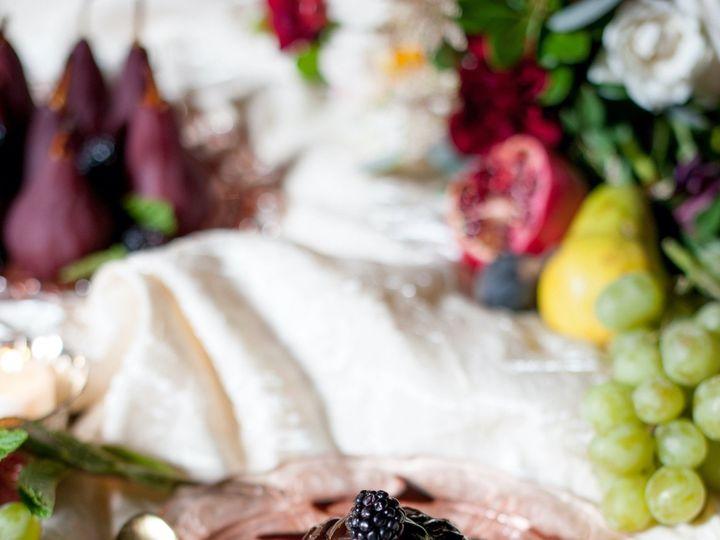 Tmx Cdd874f0 A1ec 4a33 9a6e 501d0cedd826 51 369250 157748341020273 Richmond, VA wedding catering