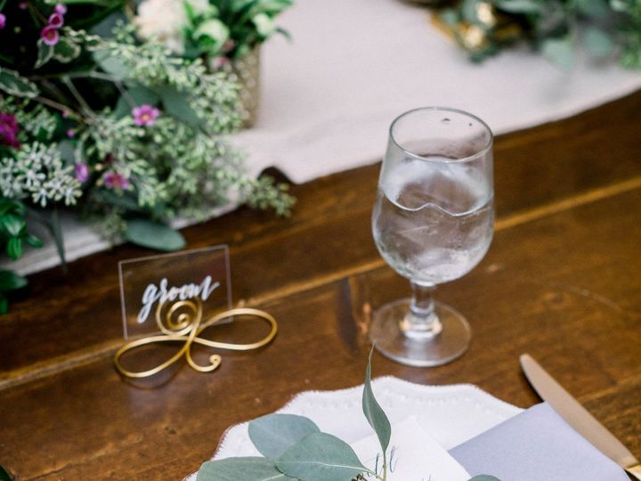Tmx Img 0897 51 369250 V4 Richmond, VA wedding catering