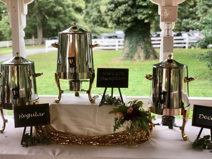 Tmx Img 0971 51 369250 V4 Richmond, VA wedding catering