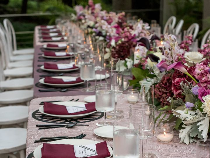 Tmx Surprisewedding 404 51 369250 157747861659133 Richmond, VA wedding catering