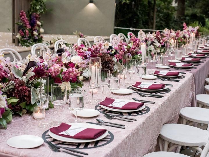 Tmx Surprisewedding 411 51 369250 157747861431013 Richmond, VA wedding catering