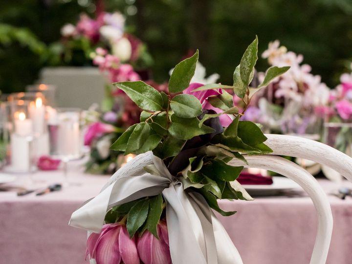 Tmx Surprisewedding 418 51 369250 157747861566717 Richmond, VA wedding catering