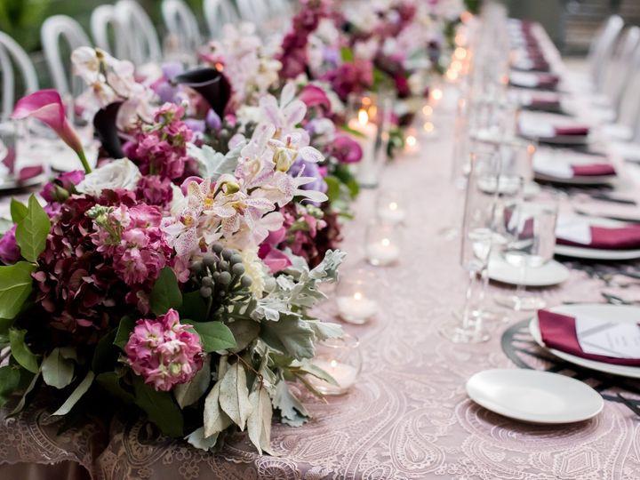 Tmx Surprisewedding 420 51 369250 157747861380266 Richmond, VA wedding catering