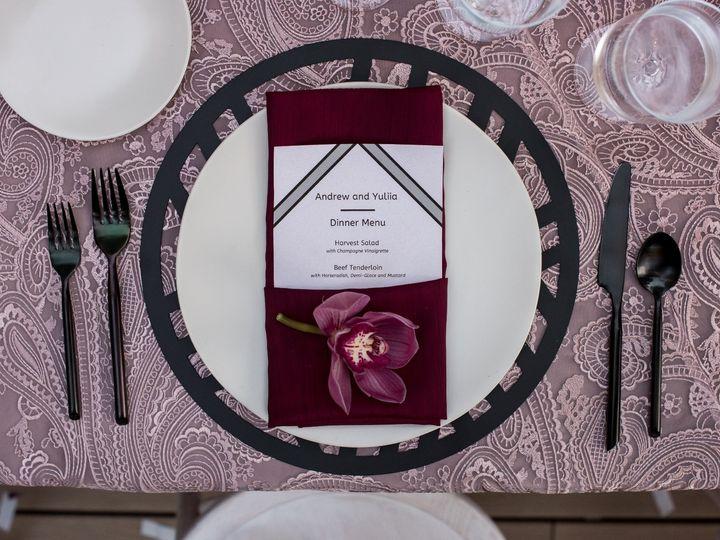 Tmx Surprisewedding 428 51 369250 157747862057999 Richmond, VA wedding catering