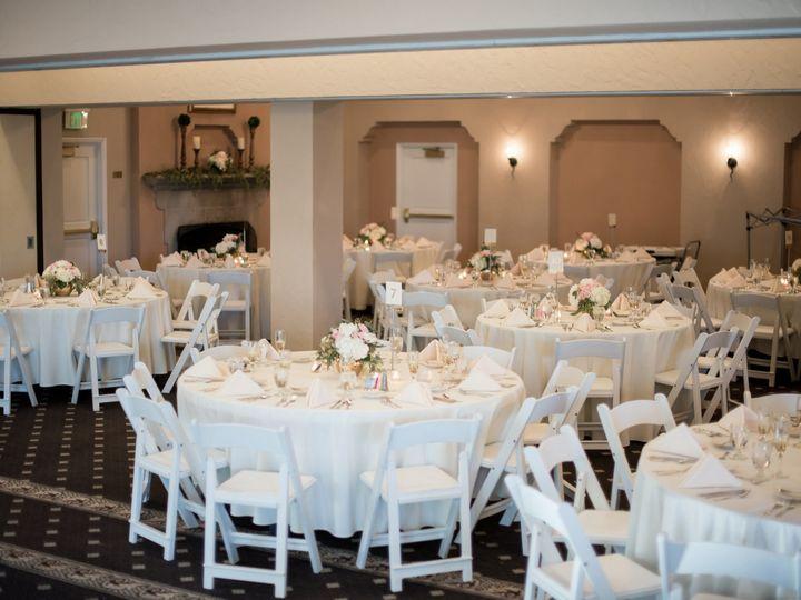 Tmx 1501354910932 512 Indianapolis, IN wedding venue