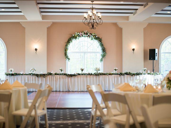 Tmx 1501354935224 529 Indianapolis, IN wedding venue