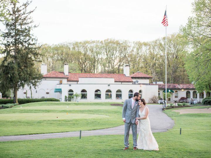 Tmx 1501354956024 619 Indianapolis, IN wedding venue