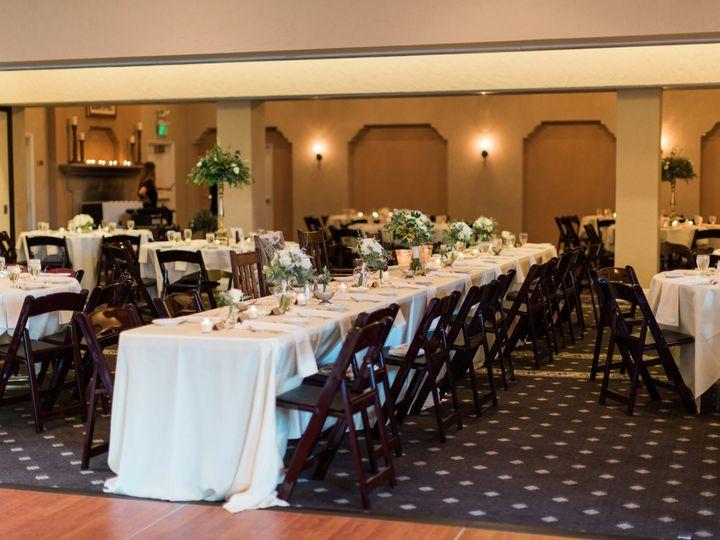 Tmx 1501354977350 Alex Jennifer Smith Color Wedding 2 0041 Indianapolis, IN wedding venue