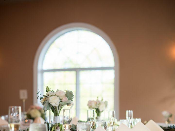 Tmx 1509652842846 522 Indianapolis, IN wedding venue