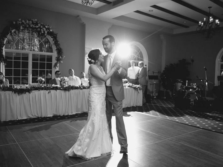 Tmx 1509652948611 621 Indianapolis, IN wedding venue