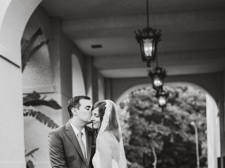 Tmx 1509652977052 Alex Jennifer Smith Bw Wedding 1 0479 Indianapolis, IN wedding venue