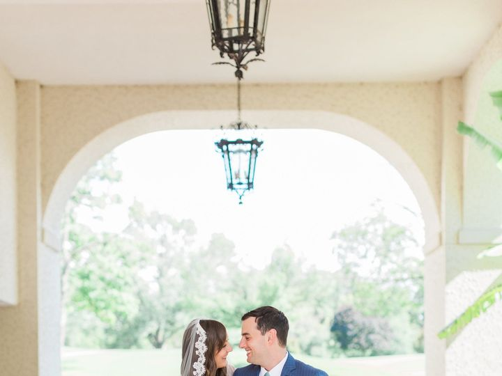 Tmx 1509653001365 Alex Jennifer Smith Color Wedding 1 0119 Indianapolis, IN wedding venue