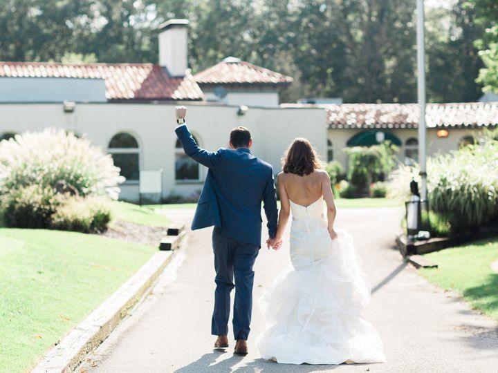 Tmx 1509653026822 Alex Jennifer Smith Color Wedding 1 0336 Indianapolis, IN wedding venue
