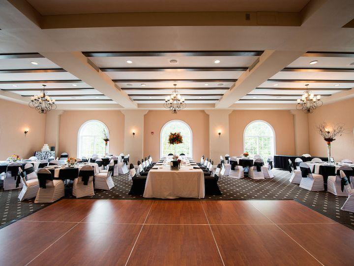 Tmx 1509653079878 Avalon Indianapolis, IN wedding venue