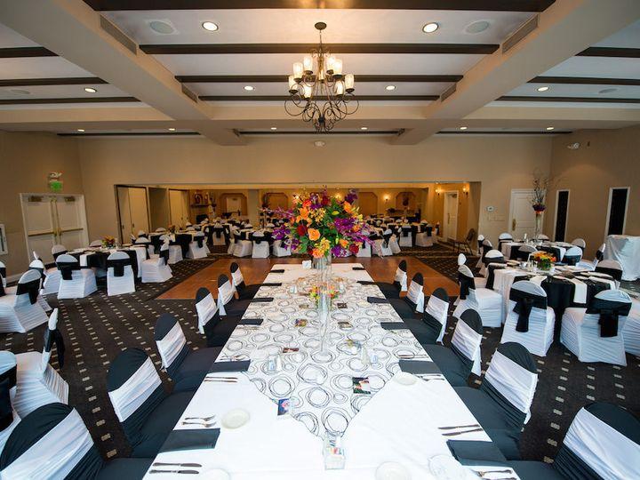 Tmx 1509653093761 Avalon2 Indianapolis, IN wedding venue
