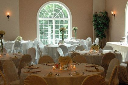 Tmx 1509653104539 Avalon3 Indianapolis, IN wedding venue