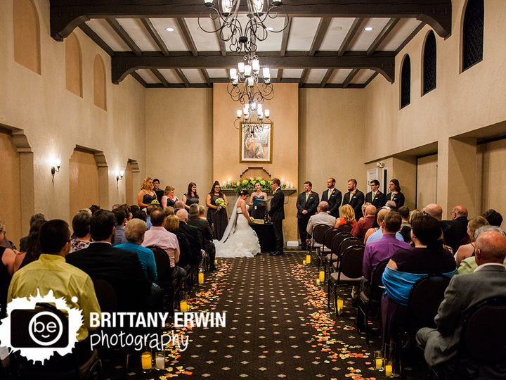 Tmx 1509653146145 Indianapolis Wedding Ceremony Photographer Hillcre Indianapolis, IN wedding venue