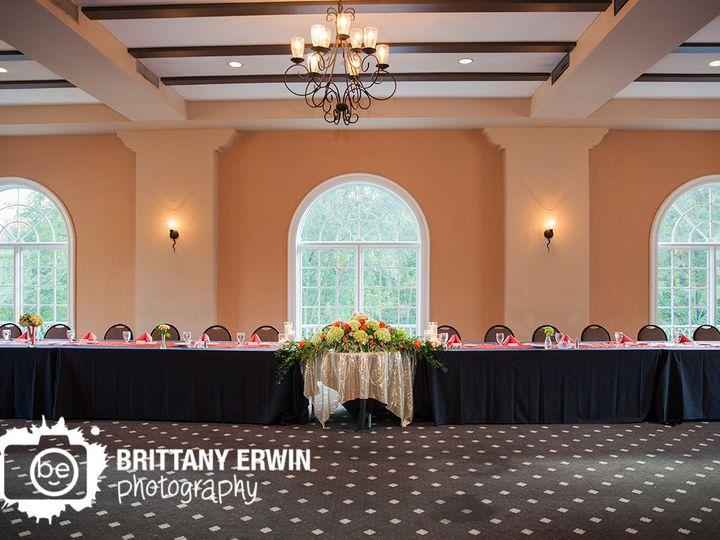 Tmx 1509653170376 Indianapolis Wedding Reception Photographer Hillcr Indianapolis, IN wedding venue