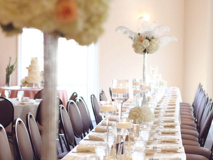 Tmx 1509653190399 Jz9a5418 Indianapolis, IN wedding venue