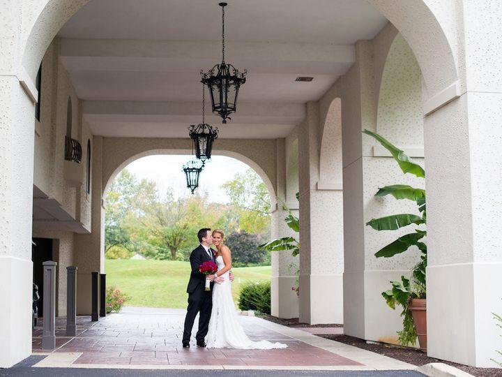 Tmx 1509653287761 Portico Indianapolis, IN wedding venue