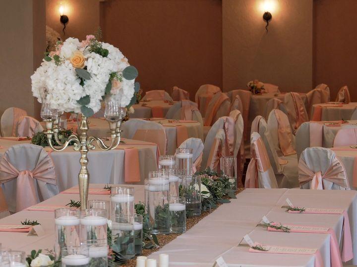 Tmx 1509653305066 Wedding Indianapolis, IN wedding venue