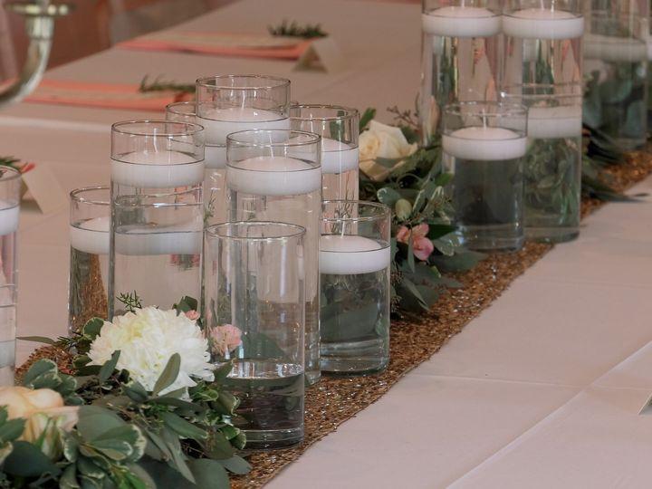 Tmx 1509653325617 Wedding2 Indianapolis, IN wedding venue