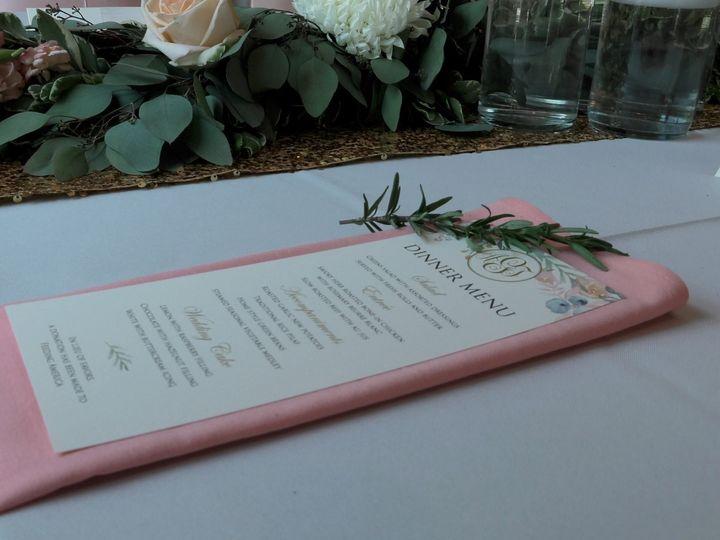 Tmx 1509653348823 Wedding3 Indianapolis, IN wedding venue