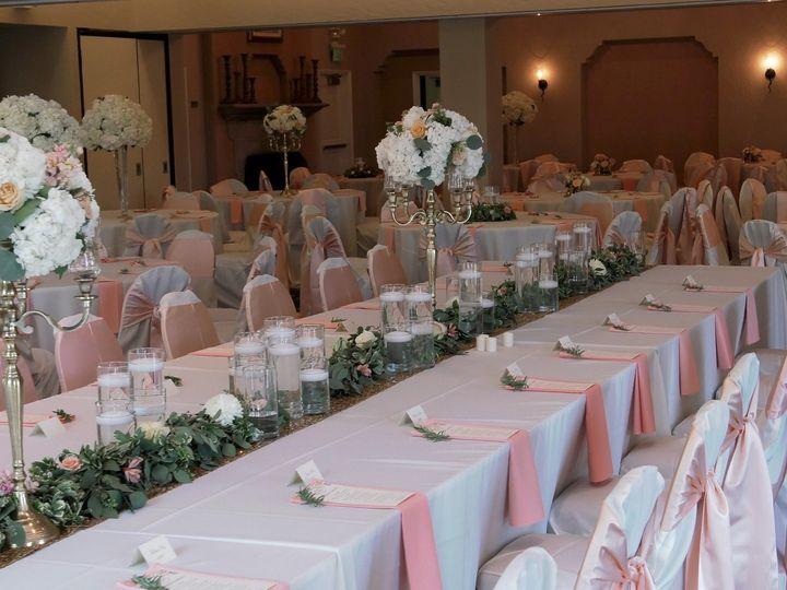 Tmx 1509653368968 Wedding4 Indianapolis, IN wedding venue