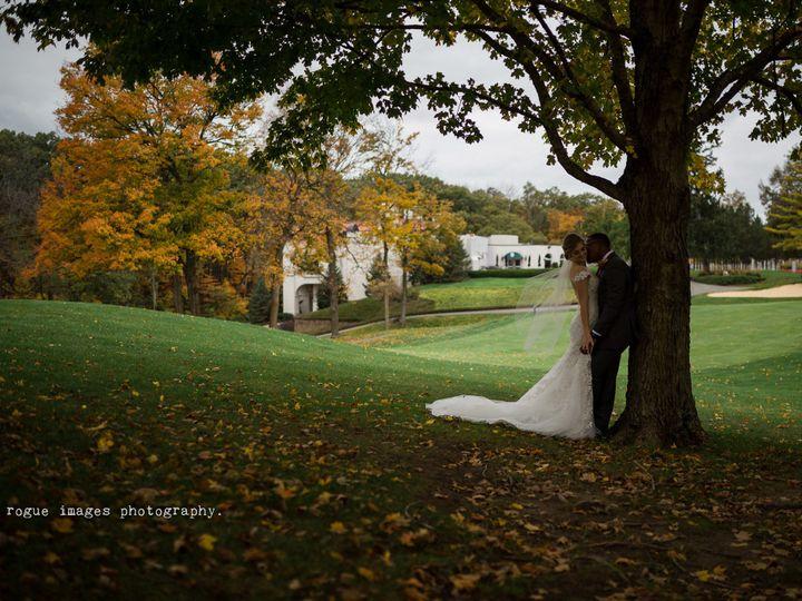 Tmx 1509653551125 5d3k1082 Indianapolis, IN wedding venue
