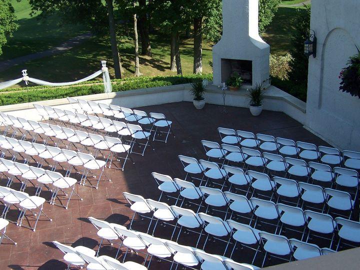 Tmx 1524508232 A75d6d2f490f9613 1524508230 Da2fd90fc4653e11 1524508100974 12 Garden Terrace Ce Indianapolis, IN wedding venue