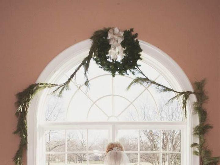 Tmx 1524508418 7163903ad32bee0e 1524508417 B1f6bec6e6cc3128 1524508290678 13 Bride In Window Indianapolis, IN wedding venue