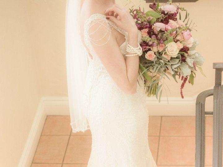 Tmx 1531947585 5ae8af9cdaef642e 1531947581 Da33d58c866ae394 1531947384609 7 DSC03101 Indianapolis, IN wedding venue